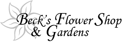 Beck's Flower Shop & Gardens is located at 2322 Lansing Ave. in Jackson, Michigan (MI).
