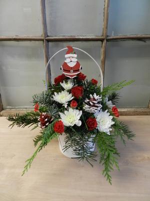 Becks Jackson Mi : beck 39 s flower shop gardens inc your jackson florist online michigan flower shop ~ Hamham.info Haus und Dekorationen